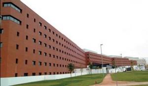 Hospital General C.Real