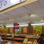 Carrefour_4