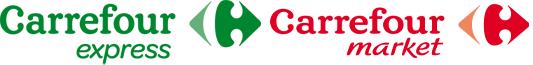 logo-horizontal-express-market