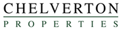 Logo Chelverton