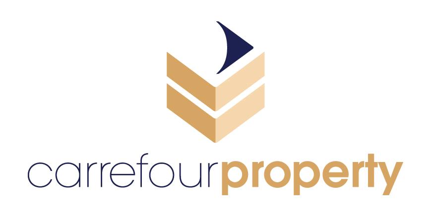 Logo_Property